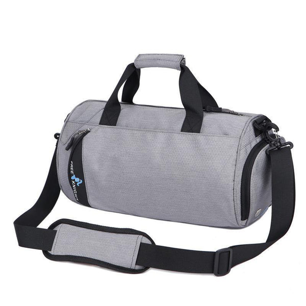 Fitness - Waterproof Sports Gym Bag