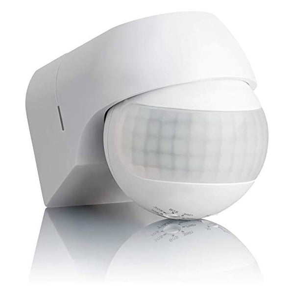 Tech - Motion detector outdoor mounting infrared sensor