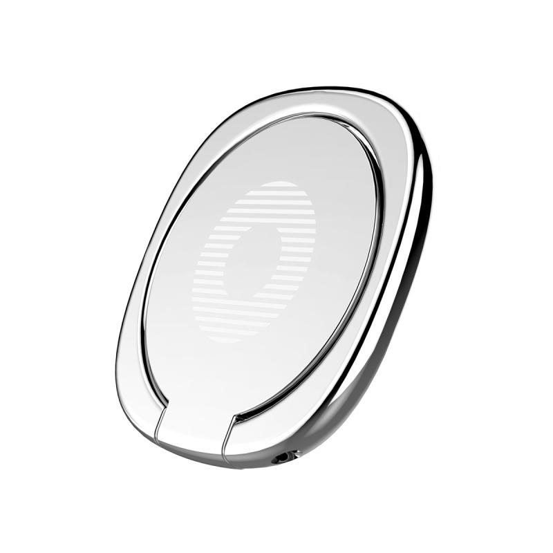 Baseus Luxury 360 Degree Metal Finger Ring Holder
