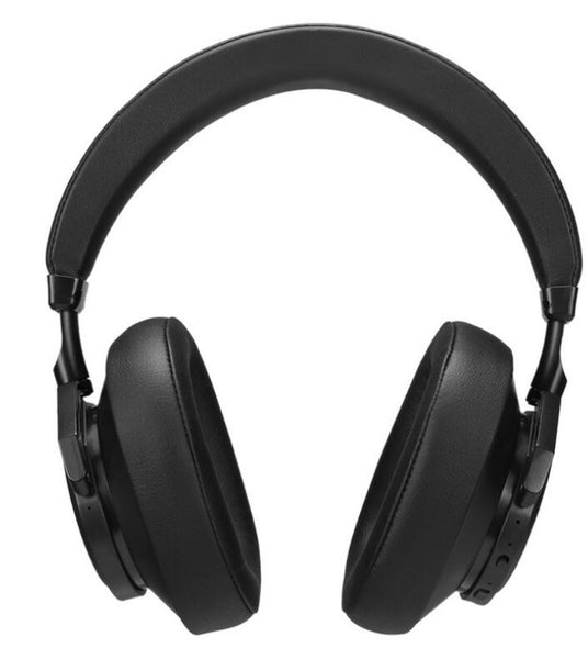Tech - Bluedio T7 Bluetooth Headphones-Cheapnotic