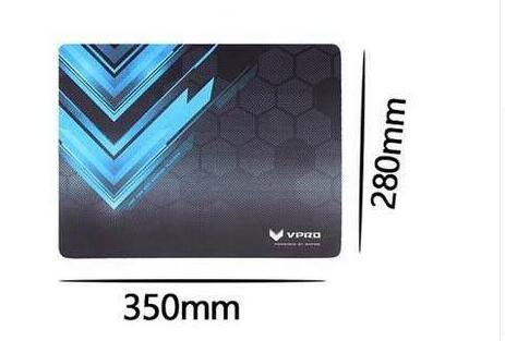 Gaming - VPRO Mousepad-Cheapnotic