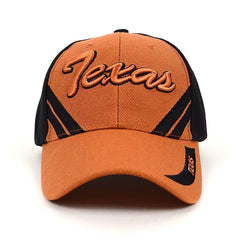 Men's - Texas Brown-Cheapnotic