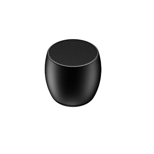 1 Pairs Mini Dual Speaker with Charging Base