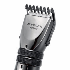 Men's - Flyco Professional Electric Hair Trimmer