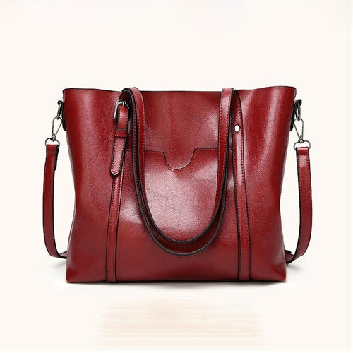 Women's - Fashion Bags Handbags Famous Brands