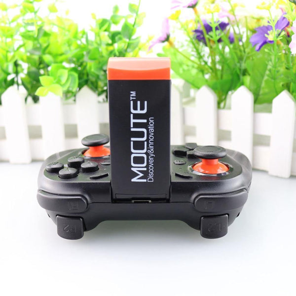 Gaming - MOCUTE 050 VR Game Pad Android Joystick-Cheapnotic