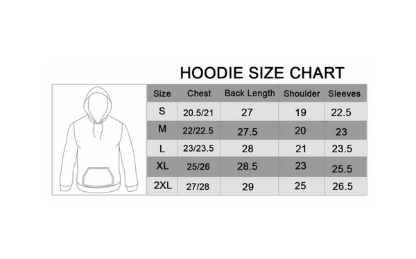 Unisex - Wonder Women All over printed Hoodie-Cheapnotic