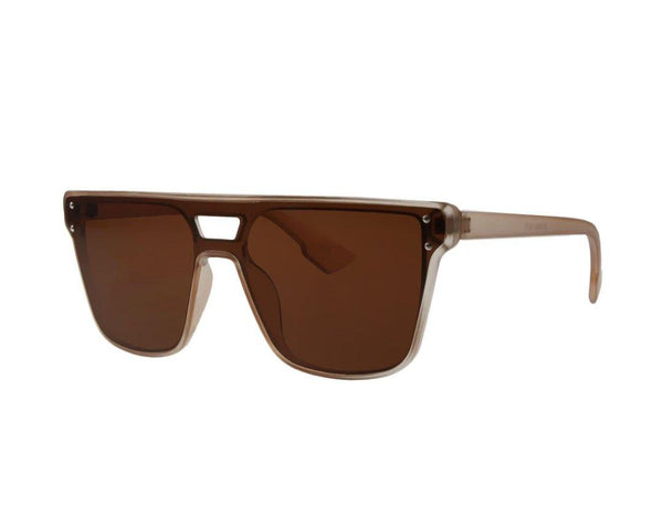 Unisex - Remix Sunglasses-Cheapnotic