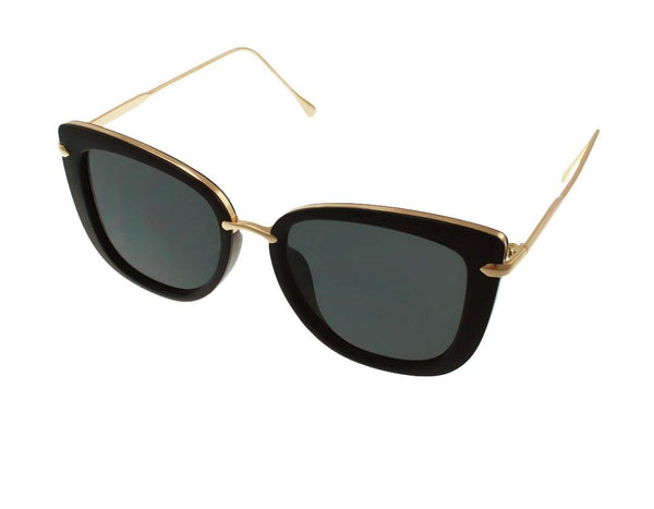 Unisex - Crush Sunglasses