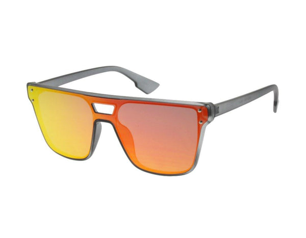 Men's - Remix Sunglasses-Cheapnotic