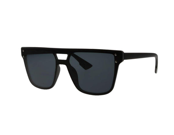 Men's - Remix Sunglasses
