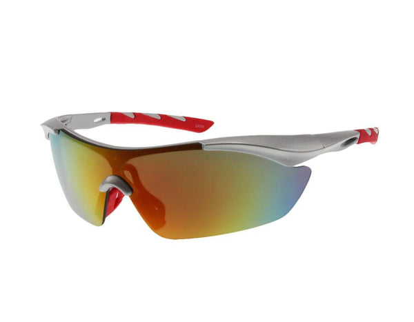 Men's - Zero Gravity Sunglasses