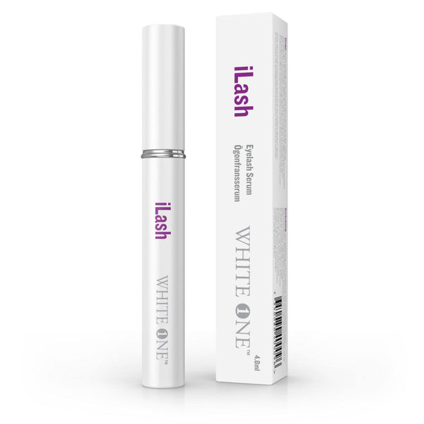 Women's - iLash - Eyelash Serum-Cheapnotic