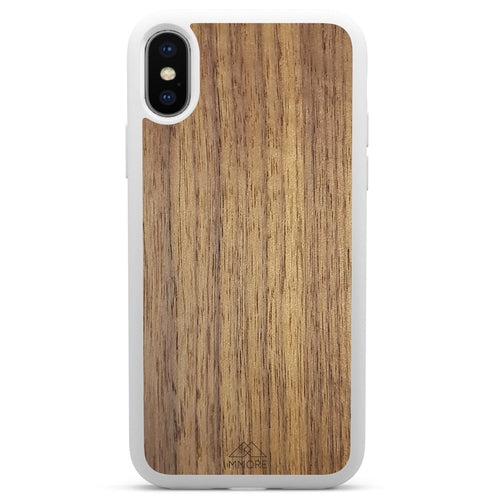 Tech - American Walnut - LIMITED EDITION
