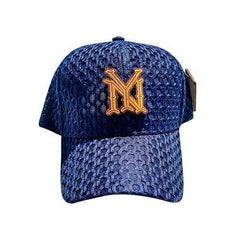 Men's - New York Mesh Cap