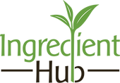 ingredienthub