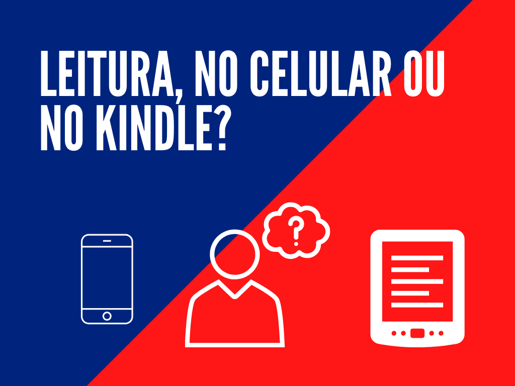 kindle_ou_celular.png