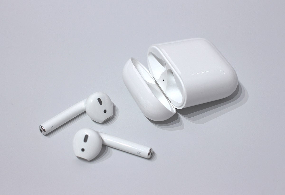 Case_airpods.png