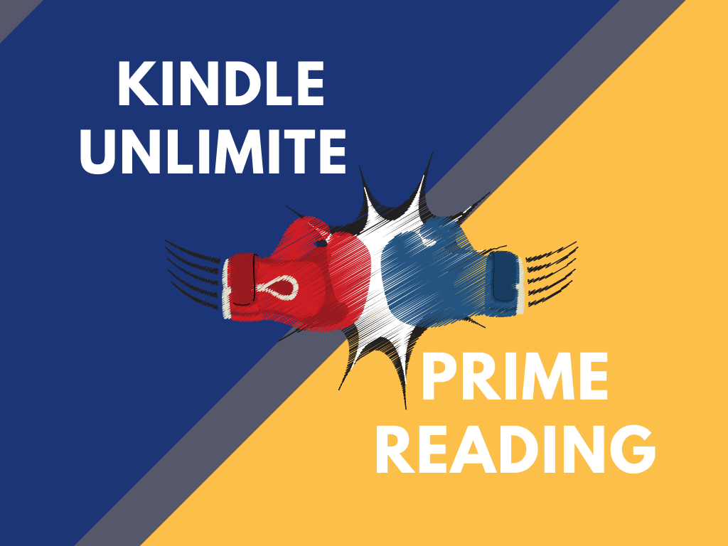 kindle_unlimited_ou_prime_reading.png