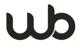Logo WB Webookers