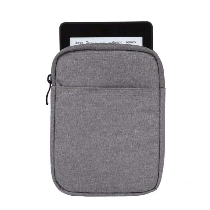 Sleeve Case E-reader Kindle