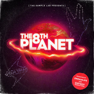 The 8th Planet