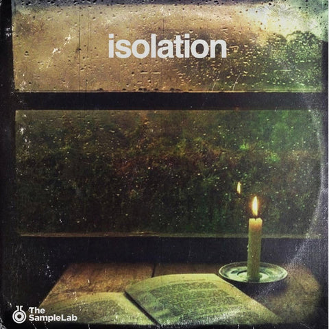Isolation (Free Pack)
