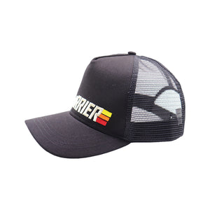 Carrier Trucker Hat