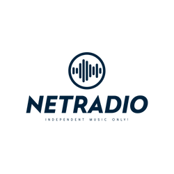 NETRADIO - Independent Music Only
