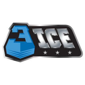 3ICE STATEMENT ON INAUGURAL SEASON MOVING TO 2022