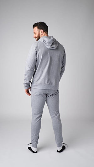 Men's Training Full Zip Hoodie SALE