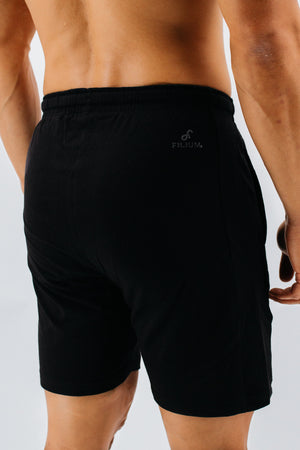 "Men's Training 6"" Shorts 2.0"