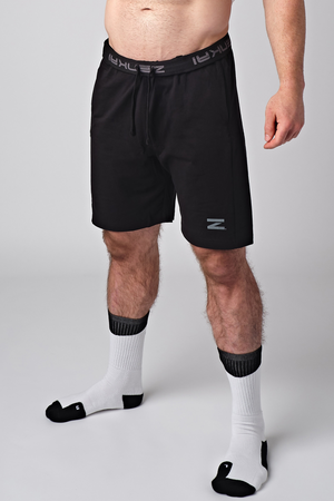 "Men's Training 7"" Shorts"