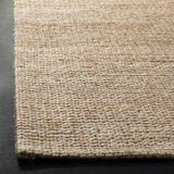 "Safavieh Rug, 2'3"" x 8', Natural"