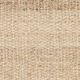 "Safavieh Natural Fiber Collection NF733A Hand Woven Natural Jute Area Rug (2'3"" x 4')"