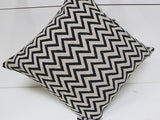 Home Throw Pillow Case Decorative Sofa Cotton linen Cushion Cover