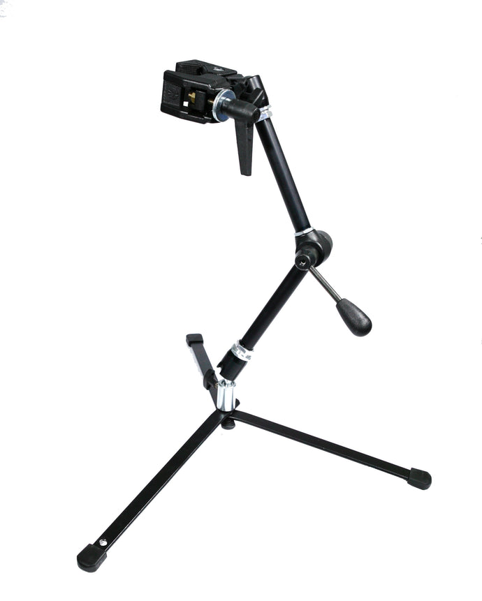 Mounting Arms & Stands for UV Lights & Torches