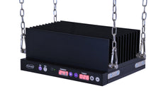 Load image into Gallery viewer, Labino GX Orion Series - Overhead Bench Mounted UV LED Lights - Remote Model