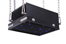 Load image into Gallery viewer, Labino GX Orion Series - Overhead Bench Mounted UV LED Lights - UV & White Light Model
