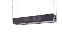 Load image into Gallery viewer, Labino GX Orion Series - Overhead Bench Mounted UV LED Lights
