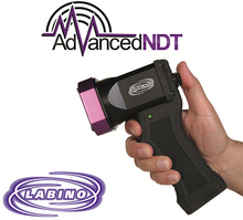 Load image into Gallery viewer, Labino MB 2.0 Series - UV LED Lights - Advanced NDT Limited