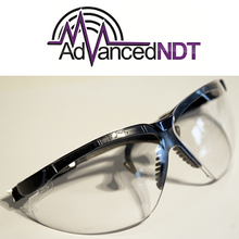 Load image into Gallery viewer, S505 XC Labino UV Blocking Glasses - Eye Protection