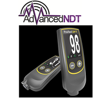 Load image into Gallery viewer, Defelsko PosiTest DFT Coating Thickness Gauge Advanced NDT