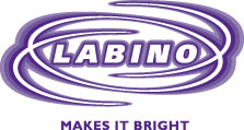 Labino UV Lights & Torches - Advanced NDT Limited