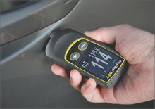 Load image into Gallery viewer, PosiTest DFT Coating Thickness Gauge Measuring Car Paint Thickness