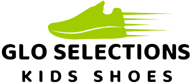 Glo Selections Kids Shoes