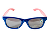 Paw Patrol Kids Sun Glasses