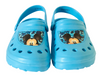 Kids Summer Mickey Mouse Clogs