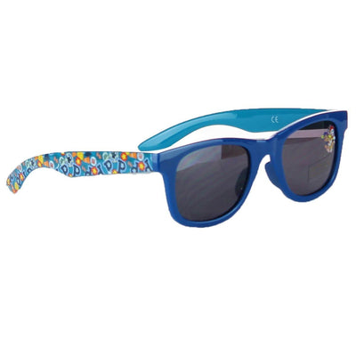 Paw Patrol Kids Sun Glasses - Glo Selections Kids Shoes