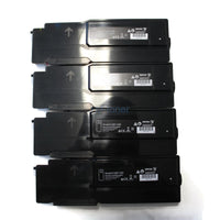4 pcs genuine toner cartridges for Xerox VersaLink C400 C405